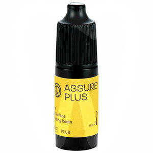 Product - ASSURE PLUS BONDING-KUNSTSTOFF (6 CCM)