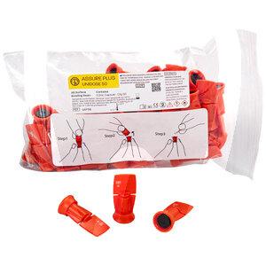 Product - ASSURE PLUS UNIDOSE (50 ST)