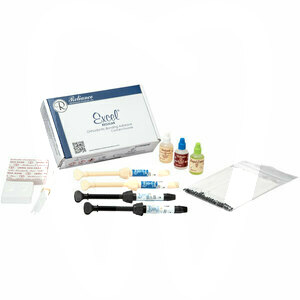 Product - EXCEL REGULAR KIT