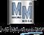 Brand MICROMEGA