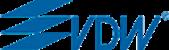 Brand VDW-ZIPPERER