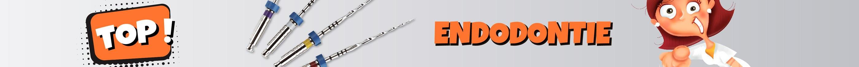 Endodontie image