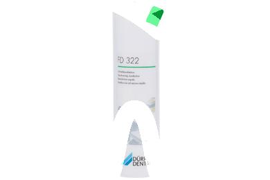 Product - FD-322 POUR HYGOWIPE PLUS EN 14476