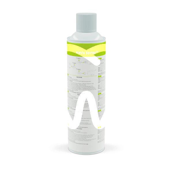 Product - SPRAY LUBRIFIANT UNIVERSEL 500ML