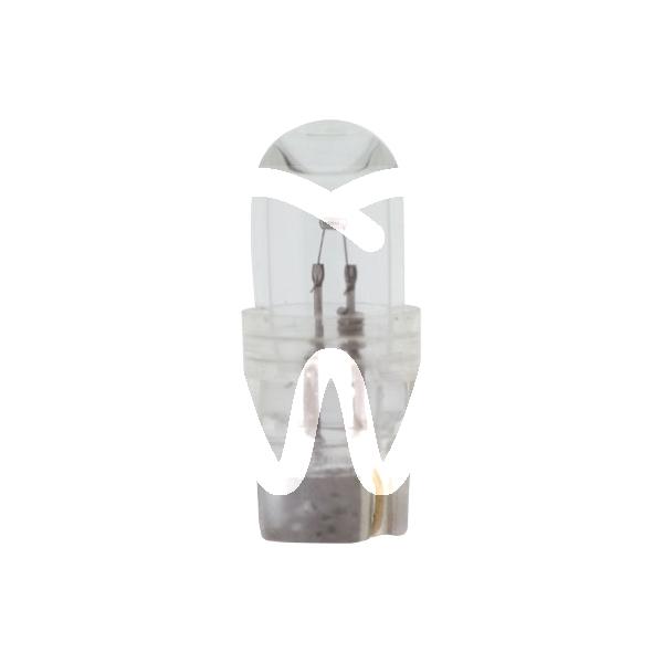 Product - AMPOULE POUR TURBINE  (K504)