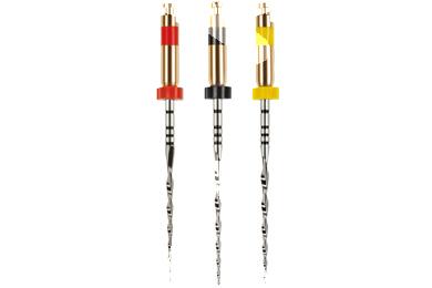 LIMAS RECIPROC SURTIDO -21mm (R40-R50)