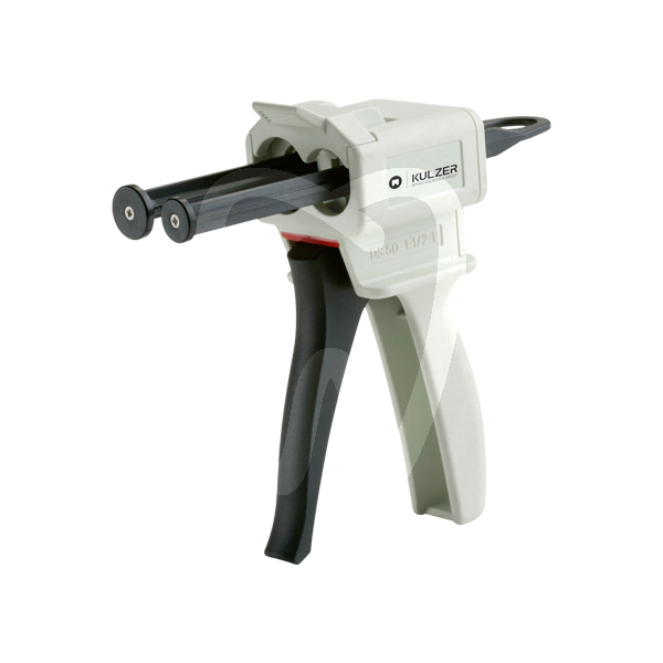 Product - PISTOLET DE DISTRIBUTION 2 FLEX / MEMO / PROV