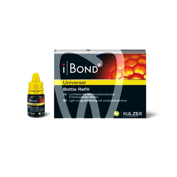 Product - IBOND UNIVERSAL RECHARGE