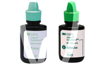 Product - SCOTCHBOND MULTI-ADHESION