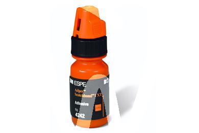 Product - ADPER SCOTCHBOND 1 XT RECHARGE