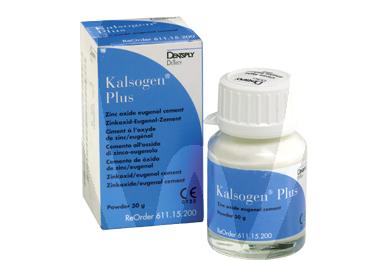 Product - KALSOGEN PLUS