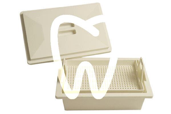 Product - BAC DE DESINFECTION 3 L
