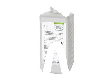Product - ASSISTINA HUILE POUR 301 PLUS