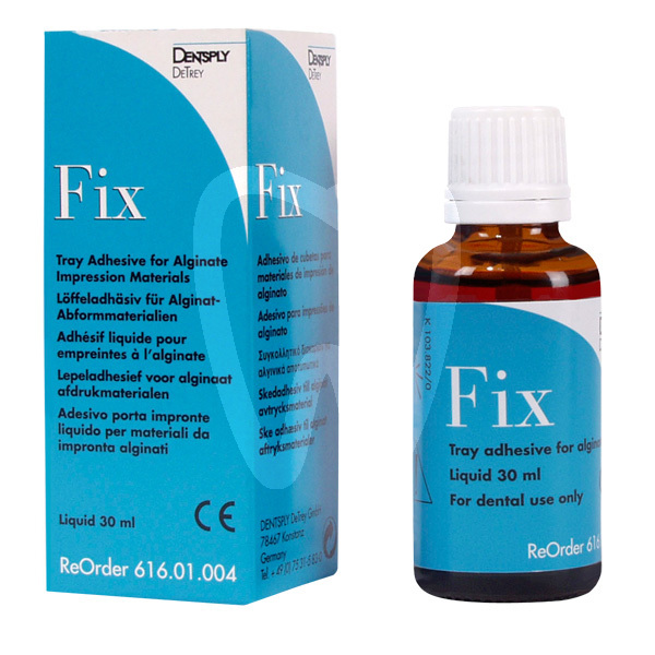 Product - FIX ADHESIF LIQUIDE