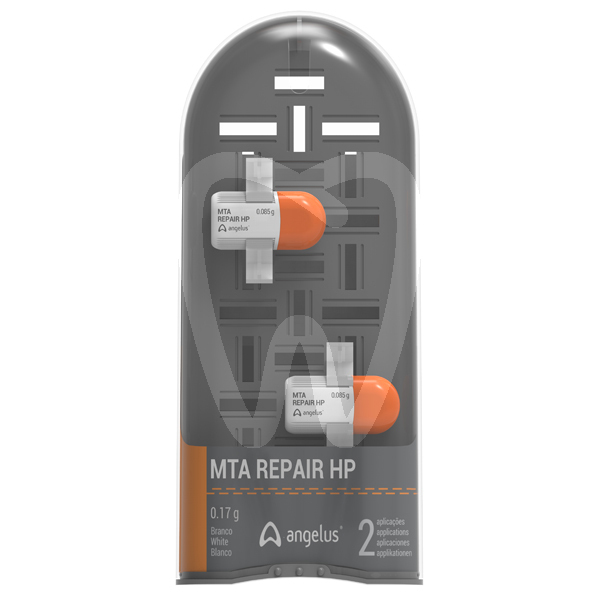 Product - MTA REPAIR HP - 2 DOSES