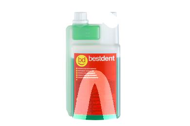 Product - DESINFECTANT POUR INSTRUMENTS - 1L  EN 14476