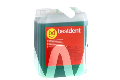 Product - DESINFECTANT POUR INSTRUMENTS - 5L
