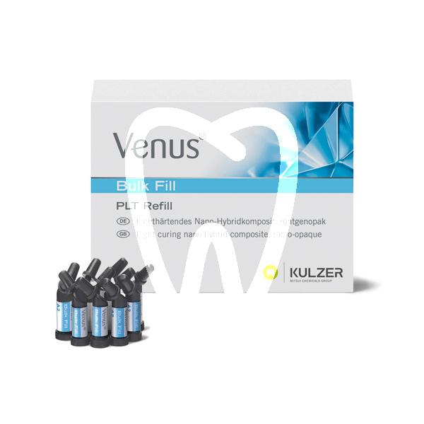 Product - VENUS BULK FILL UNIVERSEL PLT