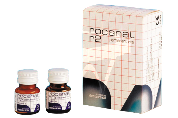 Product - ROCANAL