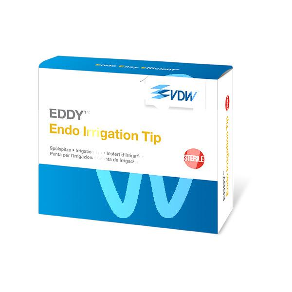 Product - AIGUILLES D'IRRIGATION EDDY
