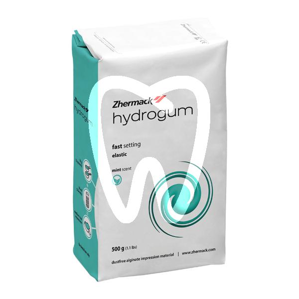 Product - ALGINATE HYDROGUM