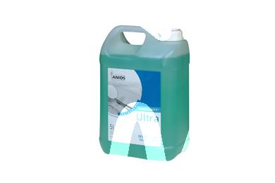 Product - DENTASEPT ULTRA DESINFECTANT POUR LES INSTRUMENTS EN 14476