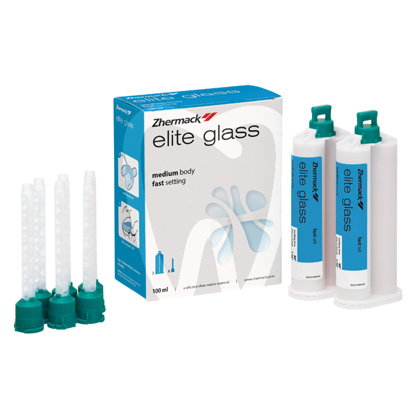 Product - ELITE GLASS TRANSPARENT