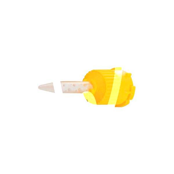 Product - RELYX UNICEM 2 AUTOMIX EMBOUTS MELANGES