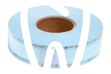 Product - GAINE STERILISATION 5 CM