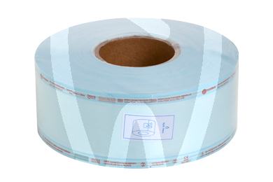 Product - GAINE DE STERILISATION 7,5 CM