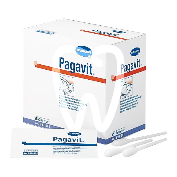 Product - PAGAVIT