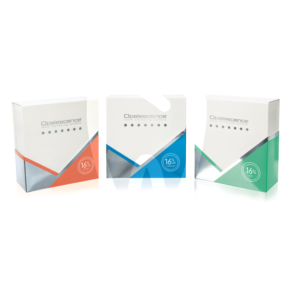 Product - OPALESCENCE PF DOCTOR KIT