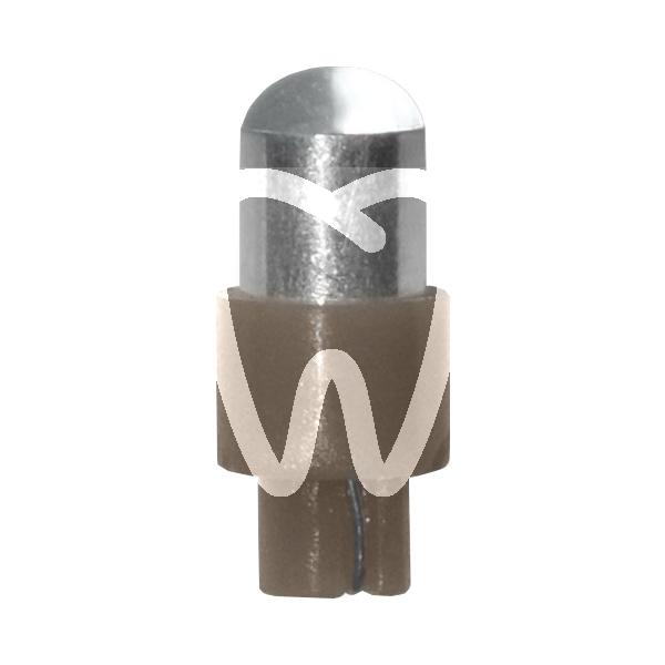 Product - AMPOULE LED POUR TURBINE SIRONA