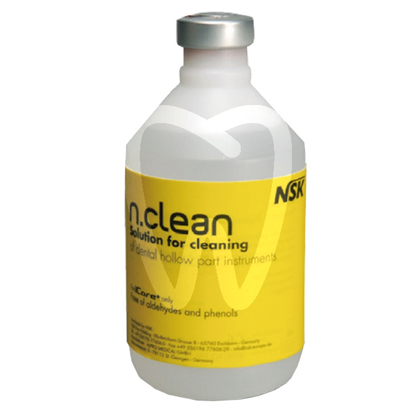 Product - NCLEAN