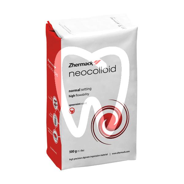 Product - ALGINATE NEOCOLLOID