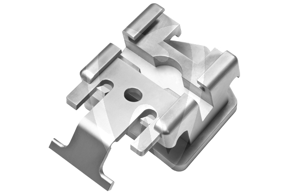 Product - BRACKETS F100 Technique Damon