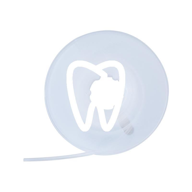 Product - TUBE POUR LIP BUMPER / ARC LABIAL 3,05m
