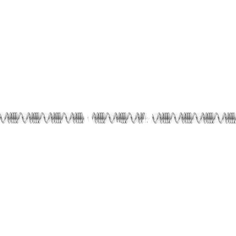 Product - RESSORT NITI POUR DISTALER MOLAIRES  18cm