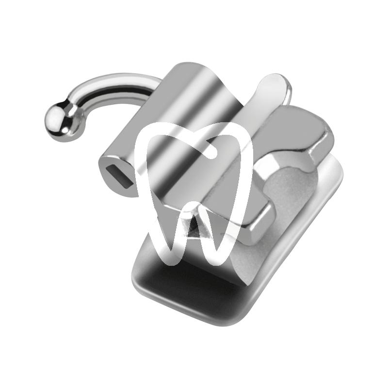 Product - TUBES BUCCAUX C.D. DOUBLE CONVERTIBLE