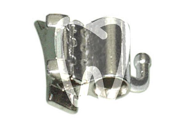 Product - TUBES BUCCAUX POUR SOUDER DOUBLES AVEC TUBE ROND CONVERTIBLE