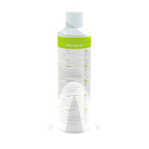 Product - SPRAY LUBRIFIANT UNIVERSEL 500ML