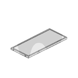 Product - FILTRE ANTI-POUR AUTOCLAVE LINA/LISA