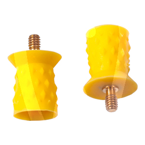 Product - PROPHYCARE PROPHYCUPS SCREW IN