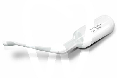 Product - GLYDE FILE PREP MONODOSE