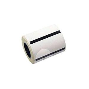 Product - ROULEAU 300 ETIQUETTES POUR AUTOCLAVE E10 / E9 NEXT/ E9 RECORDER