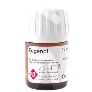 Product - EUGENOL