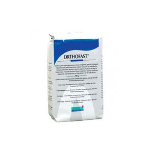 Product - ALGINATE ORTHOFAST