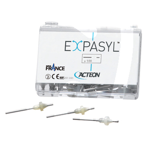 Product - EXPASYL CANULE
