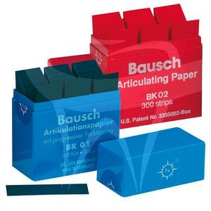 Product - PAPIER ARTICULER BK 01 200 MICRONS