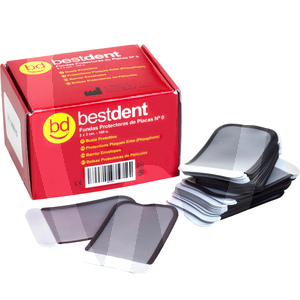 Product - PROTECTIONS PLAQUE PHOSPHORE Nº0